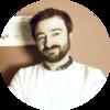Go to the profile of François Osiurak
