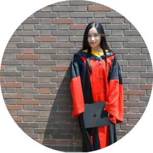 Go to the profile of Yue Zhang