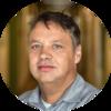 Go to the profile of György M Keserű