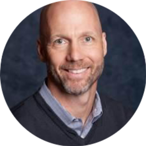 Go to the profile of Jason Landrum