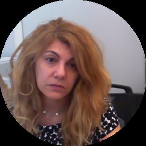 Go to the profile of Maria Cristina Rulli