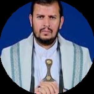 Go to the profile of Ali Abbas