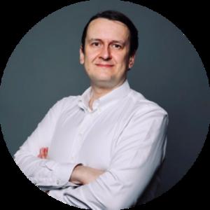 Go to the profile of Piotr Stryszowski