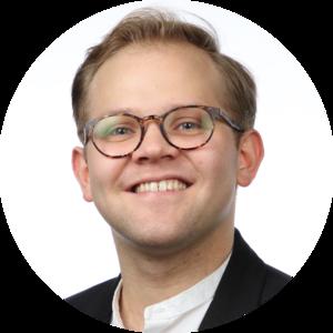 Go to the profile of Sæmundur Rögnvaldsson