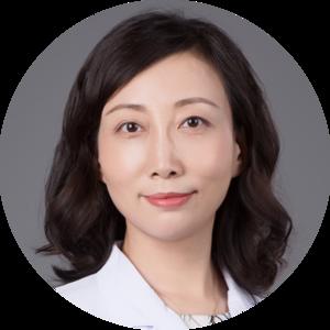 Go to the profile of Qinglei Gao