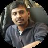 Go to the profile of Aravind Kumar Chandiran