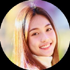 Go to the profile of Anada Sanun