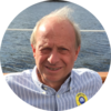 Go to the profile of Ulrich Dührsen, MD