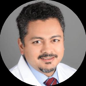 Go to the profile of Saad Usmani