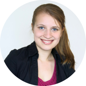 Go to the profile of Kerstin Göpfrich