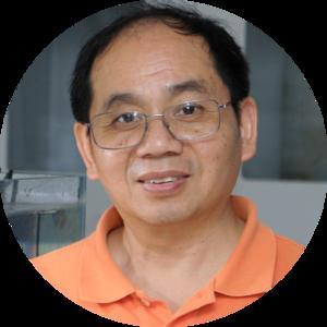Go to the profile of senjie.lin@uconn.edu