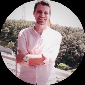 Go to the profile of Darko Donevski