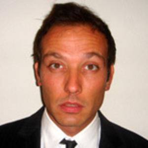 Go to the profile of Timothy Ravasi