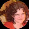 Go to the profile of Boriana Mihailova
