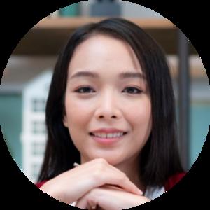 Go to the profile of Bun Maa