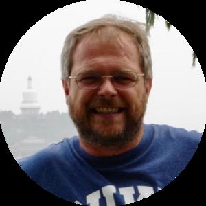 Go to the profile of Jörg-Peter Schnitzler