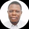 Go to the profile of Solomon O. Rotimi