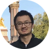 Go to the profile of Jun Yan