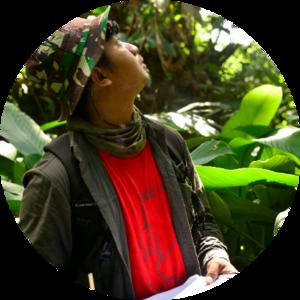 Go to the profile of Ahmad Syaihu Rifai