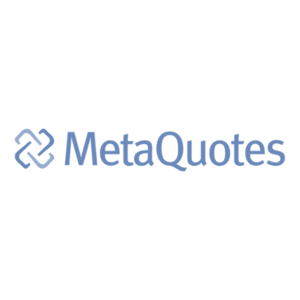 Go to the profile of MetaQuotes