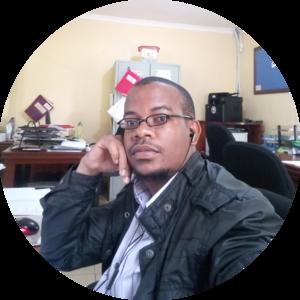 Go to the profile of Salum Azizi