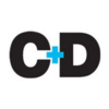 Go to the profile of C+D Community