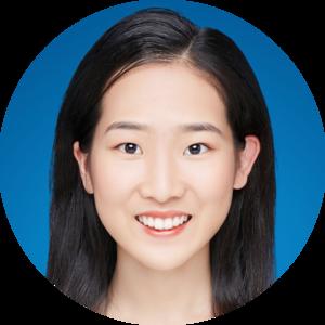 Go to the profile of XIN Jiayi