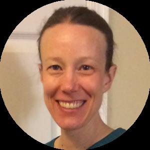 Go to the profile of Katherine Burgess