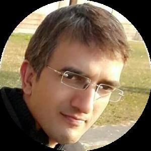 Go to the profile of Abhishek Verma