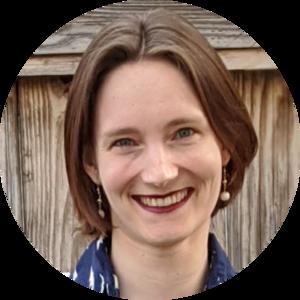 Go to the profile of Teresa Schubert