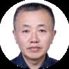 Go to the profile of Licai Deng