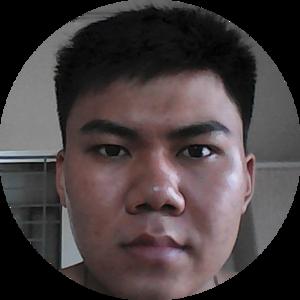 Go to the profile of Phạm Đăng Tuân