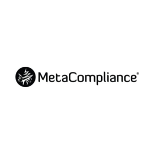 Go to the profile of MetaCompliance