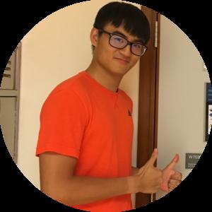 Go to the profile of LIJIANBIN