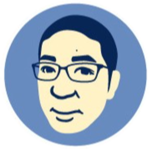 Go to the profile of Kenji Katayama