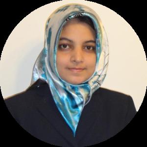 Go to the profile of Farhana Runa