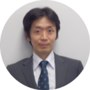 Go to the profile of Satoshi Sakamoto