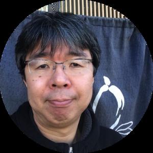 Go to the profile of Mizuki Takenaka