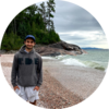 Go to the profile of Arash Rafat