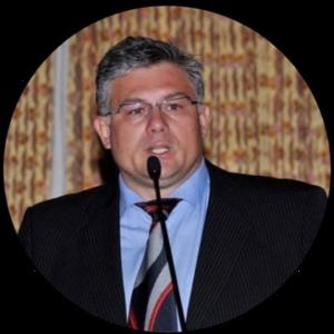 Go to the profile of Sandor Sipos