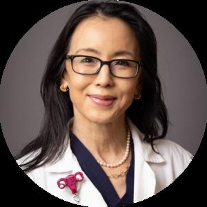 Go to the profile of Serena H Chen MD
