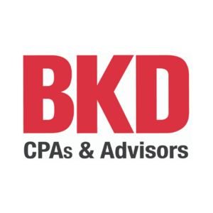 Go to the profile of BKD CPAs & Advisors