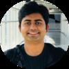 Go to the profile of Ravi Tutika