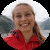 Go to the profile of Gloria Fackelmann