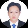 Go to the profile of Sai Zhou