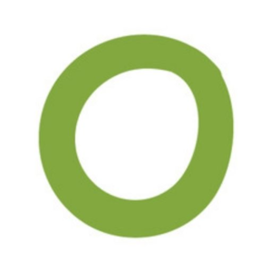 Go to the profile of Open Systems