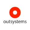 Go to the profile of OutSystems