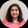 Go to the profile of Naveena Yanamala