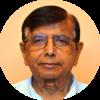 Go to the profile of PRASANTA KUMAR GHOSH