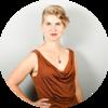 Go to the profile of Zoe Clarke